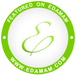 Featured on Edamam